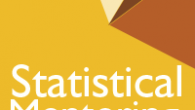 Stat Mentoring is a program aimed at PhD students in statistics and probability who are studying at universities in developing countries.