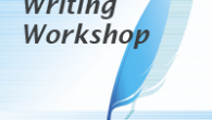 Applications are due June 1 for junior researchers interested in attending a writing workshop on July 29, in San Diego, California. Participants will learn how to write journal articles and grant proposals.