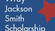 The Wray Jackson Smith Scholarship is intended to encourage young statisticians to consider a career in government service.