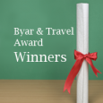 The David P. Byar Young Investigator Award is given annually to a new researcher in the Biometrics Section who presents an original manuscript at the Joint Statistical Meetings. Travel award winners will each receive an award to offset the cost of presenting their papers at JSM 2016.