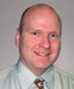 Randy Zuwallak