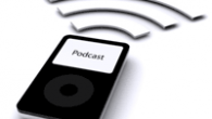 The Biopharmaceutical Section of the ASA is producing podcasts to provide news and highlights on upcoming conferences, educate the community about various areas of statistics in pharmaceutical development, and share the educational and professional background of section members.