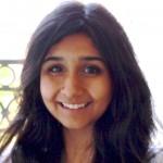 Sara Venkatraman.JPG