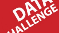 The ASA's Government Statistics Section will sponsor a data challenge in 2015. The contest, which challenges participants to analyze a public data set using any statistical and/or visualization tools and methods, is open to anyone, including college students.