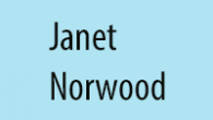 Peter Norwood, Janet Norwoods son, memorialized some of her best advice. We thought the advice was inspirational and have shared it with you here.