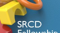 The Society for Research in Child Development is seeking applications for upcoming Policy Fellowships for 2016–2017.