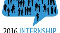 More than 30 companies are looking for interns for 2016. Is there something on our list for you?