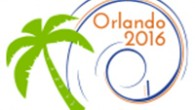 The Analytics Section of INFORMS and SAS are sponsoring a scholarship program for the INFORMS Conference on Business Analytics and Operations Research in Orlando, Florida, April 10–12.