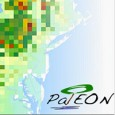 PaleoEcological Observatory Network (PalEON) is offering a summer course on integrating paleoecological data collection, Bayesian statistical analysis, and ecosystem modelling from August 13-20, 2016 in Madison, Wisconsin.
