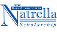 The ASA Quality and Productivity Section announces the 2016 Mary G. and Joseph Natrella Scholarship, which supports student participation in the Quality and Productivity Research Conference. Winners will receive a $3,500 grant, a $500 stipend toward travel and housing expenses, complimentary registration for the conference, and complimentary registration for the pre-conference tutorial given in conjunction with the conference.