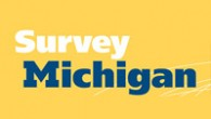 The Summer Institute in Survey Research Techniques will offer courses and workshops on many aspects of survey research from June 6–July 29.