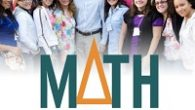 """The alliance is offering several programs to ensure """"every under-represented or underserved American student with the talent and the ambition has the opportunity to earn a doctoral degree in a math science."""""""