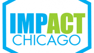 Interested in giving back to the community while attending JSM in Chicago? With IMPACT Chicago, there are two ways you can help.