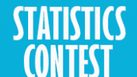 The Consortium for the Advancement of Undergraduate Statistics Education is looking or the best statistics-themed joke, poem, song, or video.