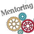This month's special issue of <em>Amstat News</em> is devoted to mentoring and includes information about the many mentoring programs the ASA offers, as well as articles about how to get the most out of mentoring.