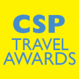The Lingzi Lu, John Bartko, and Lester R. Curtin awards all offer registration and travel support to students attending the ASA Conference on Statistical Practice. The Curtin and Bartko awards provide $1,000 in travel support, while the Lingzi Lu award provides up to $1,300 in travel support.