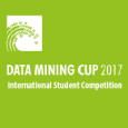 The Data Mining Cup, sponsored by the German marketing animation company prudsys, will begin with a challenging problem in the intelligent data analytics field. Registration closes March 8.
