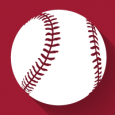 """Approximately 25 ASA members attended a two-part event in April hosted by The University of Alabama ASA Student Chapter that included a seminar on sabermetrics (baseball statistics) and """"A Night at the Ballpark"""" at the University of Alabama in Tuscaloosa."""