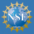 A National Science Foundation portal helps students search for Research Experience for Undergraduates sites and then obtain contact information and application materials for each program.
