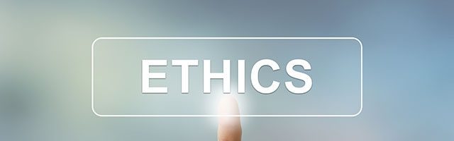 Rochelle E. Tractenberg plans to spend her time as Committee on Professional Ethics chair helping the profession—and all those who engage in data analysis—understand how and why the ASA's ethical guidelines are so important.