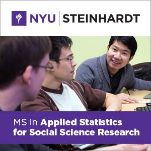 STATTRAK   American Statistical Association