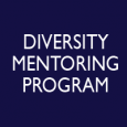 This year's Diversity Mentoring Program partnered 18 students and early-career professionals with leaders and professionals from government, industry, consulting, and academia in 1-to-1 mentoring relationships.