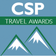 The Lingzi Lu, John Bartko, and Lester R. Curtin awards all offer travel support to students attending the ASA Conference on Statistical Practice.