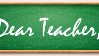 Abigail Kirchman offers new teachers tips for getting to know their students and finding content that connects to them.