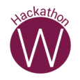 For the WSDS 2018 Hackathon, teams will plan, design, and build an application or analyze complex data sets and develop a visualization.