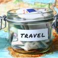 The ASA sponsors a travel fund to encourage students and early-career professionals to become engaged in the statistical community through participation in ASA-sponsored professional meetings.