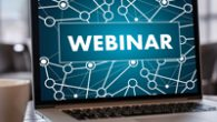 "Don't miss an upcoming webinar sponsored by the Statistical Consulting Section titled, ""The Experiences of a Statistician in Industry."" The webinar registration is free for all ASA student members."